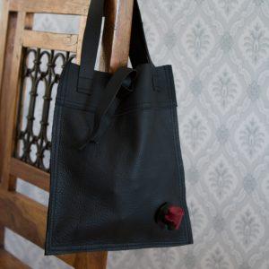 Bag-in-box väskor